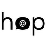 hop-email messenger