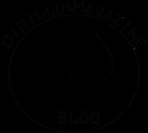 Cirillos Academy - Web e dintorni