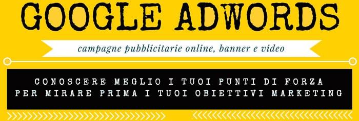 campagne google adwords cirillos