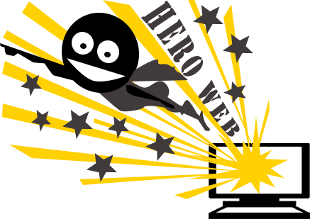 corso di web marketing cirillos hero