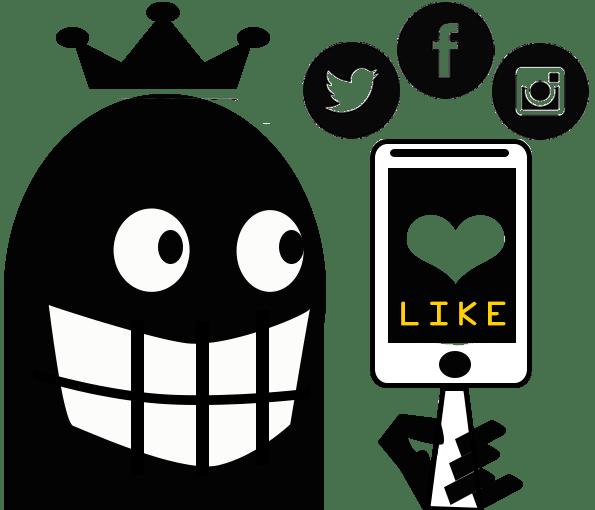 campagne_facebook_cirillos_agency