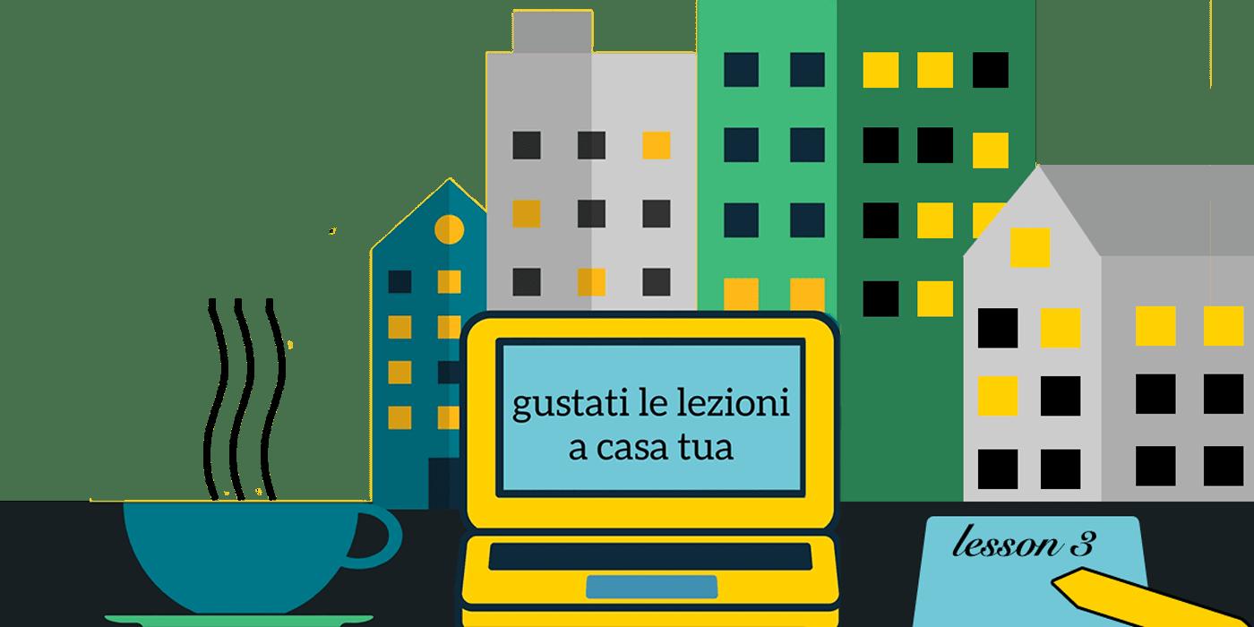 corsi online elearning CirillosLab