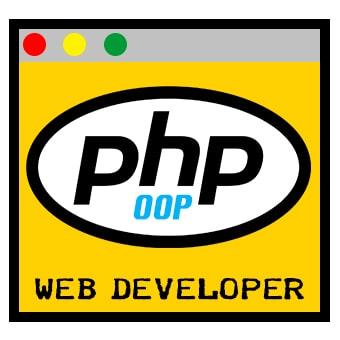 corso web developer php_oop
