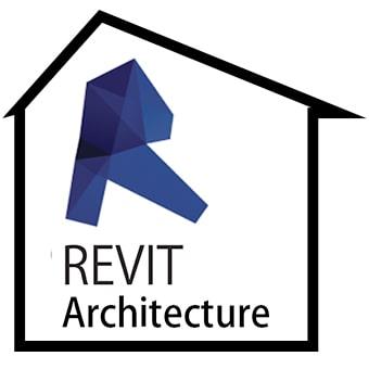 Corso Revit Architecture