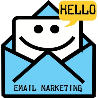 corso e-mail marketing