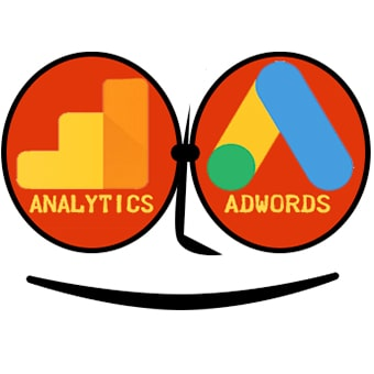 corso google adwords analitycs