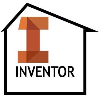 corso inventor autodesk