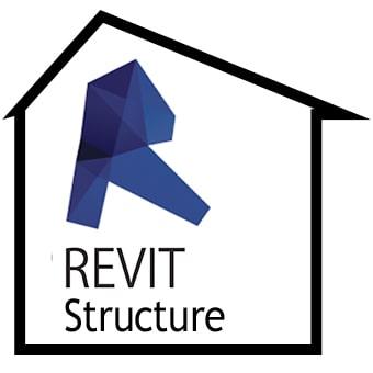 corso revit structure autodesk