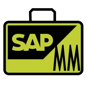 corso SAP MM