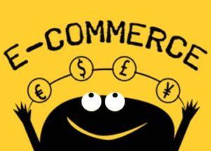 cirillos web agency roma creazione ecommerce